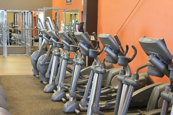 Xperience Fitness - Gym in Appleton, WI 54914