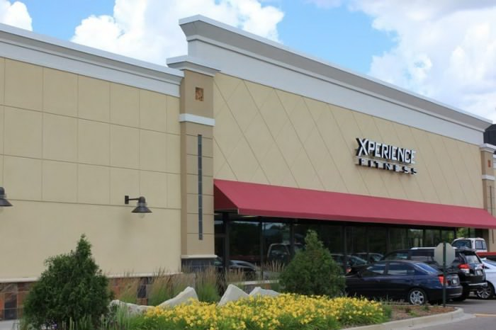 Xperience Fitness Gym In Hales Corners Wi 53130