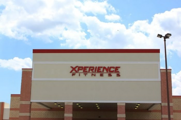 Xperience Fitness Gym In Racine Wi 53406