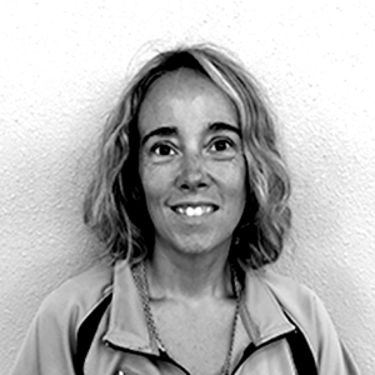 Kayla Bradham