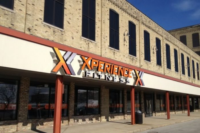 xperience fitness gym in west allis wi 53214