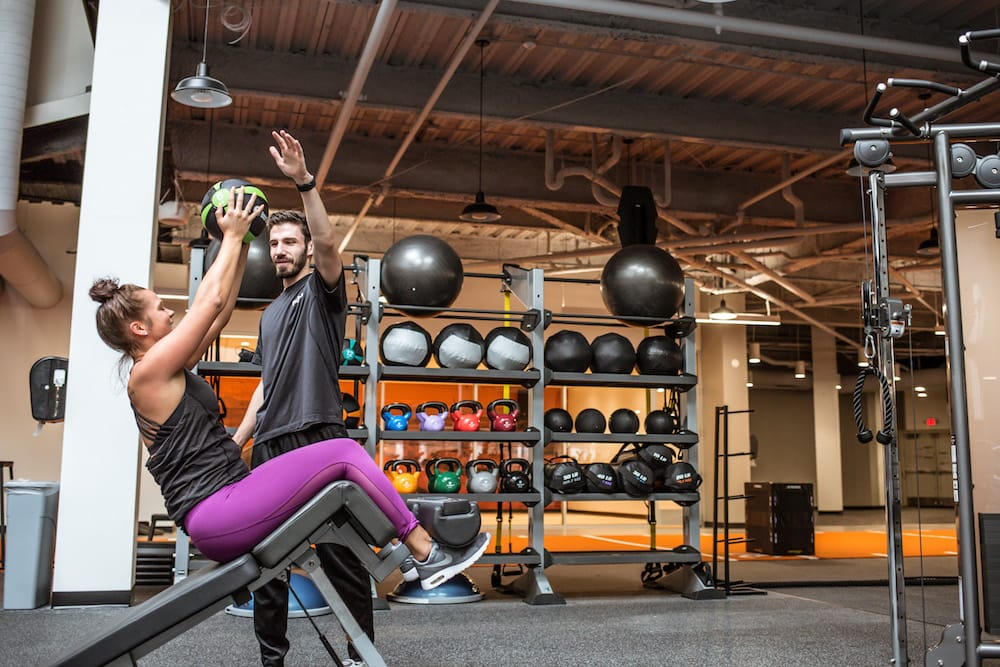 Careers at Xperience Fitness - Xperience Fitness