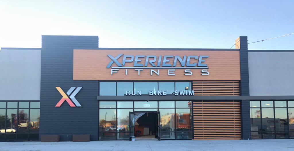 Apple Valley Xperience Fitness