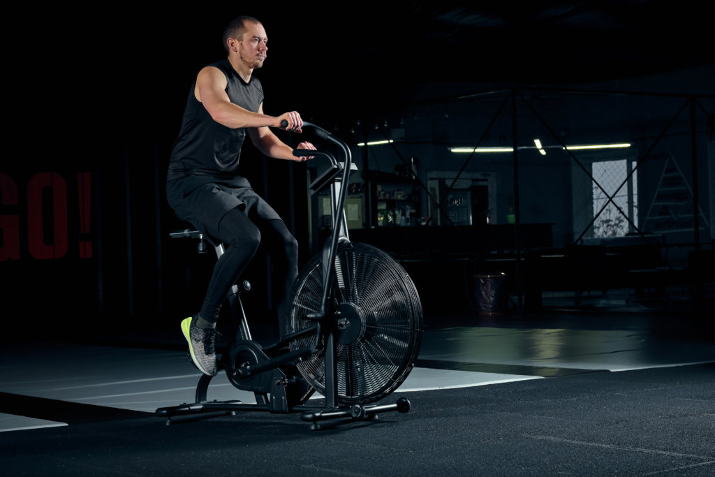 Crunched For Time Try These Machines Xperience Fitness