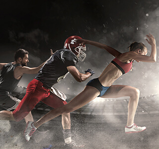 professional-athletes-using-cryotherapy