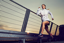 cryotherapy-athletic-training-program