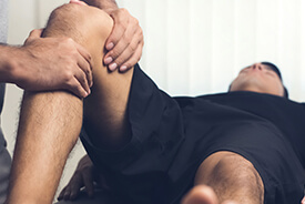 reduce-pain-caused-by-exercise-with-cryotherapy