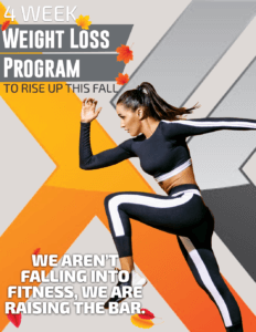 weight loss program