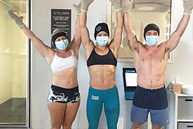 cryotherapy-for-recovery