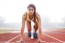 enhance-performance-with-cryotherapy