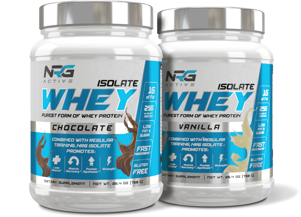 whey protein supplements for workouts
