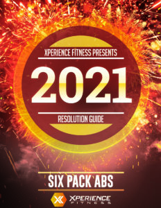 2021 resoluition guide