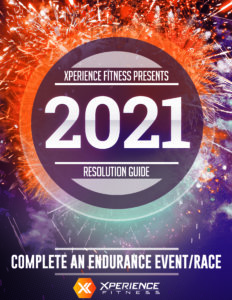 2021 resolution guide