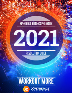 2021 workout more